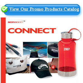 click here to view our promotional products catalog